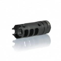 LANTAC Dragon Muzzle Brake - 223/5.56