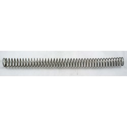 AR15 223 / 5.56 A2 / Rifle Buffer Spring