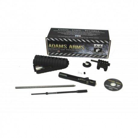 Adams Arms AR15 Carbine Piston Kit