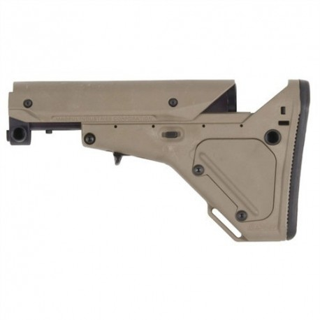 Magpul UBR AR15 / 308 Stock Utility / Battle Rifle - FDE