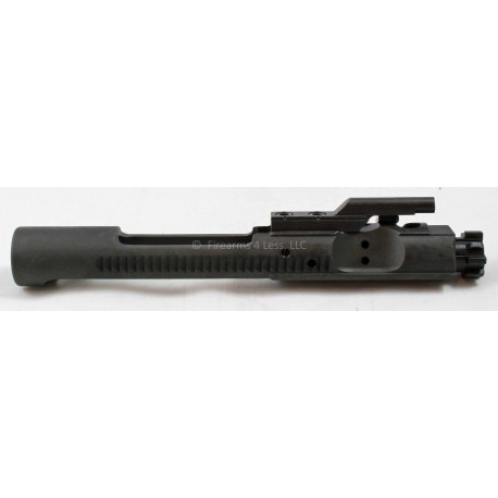 Rock River Arms AR15 Bolt Carrier Group BCG 223 / 5.56