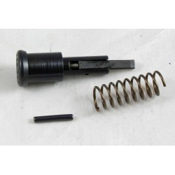 AR15 / 308 AR Forward Assist Assembly