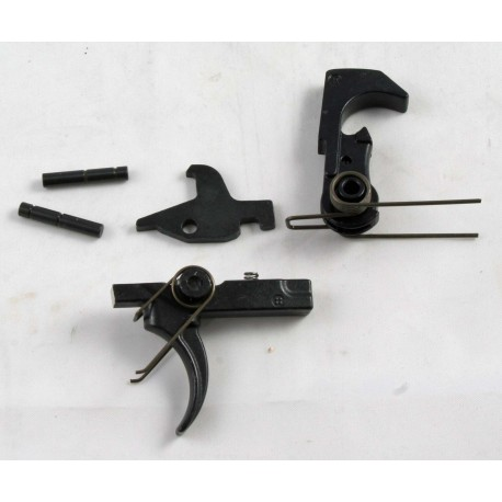 Mil Spec AR15 / 308 AR Trigger