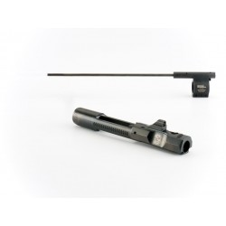 Syrac Ordnance Retrofit AR15 Piston Kit .750 - Mid Length