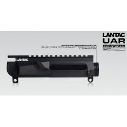 LANTAC UAR Upper Advanced Receiver w/ Domed Cam Pin