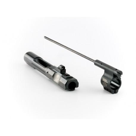 Syrac Ordnance Retrofit AR15 Piston Kit .750 - Pistol Length