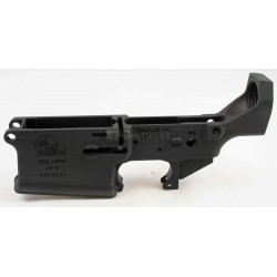 Armalite Stripped AR10 Lower AR10B