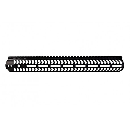 "ODIN Works 15.5"" M-Lok Forend / Rail for AR15"