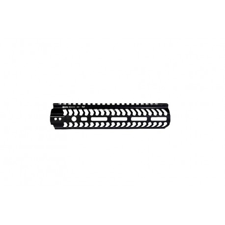"ODIN Works 9.5"" M-Lok Forend / Rail for AR15"