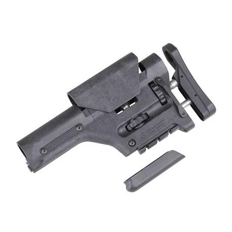 Magpul PRS 308 AR10 / LR308