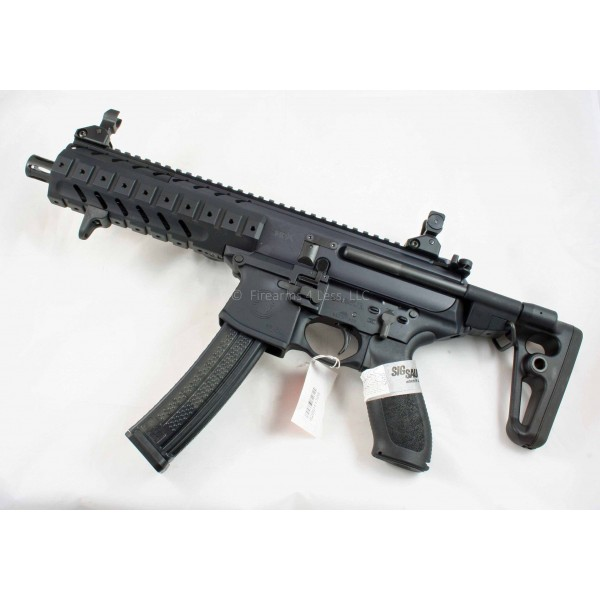 E77c94131d5aca2f81e77bdd4a491bad besides Gun Review Aero Precision 308 M5e1 Ar10 likewise Armalite California  pliant Spr Mod 1 New Gun Review as well Cmag use maintenance together with 473 Faxon 9mm Ar15 Barrel 4 5. on armalite ar 1 e