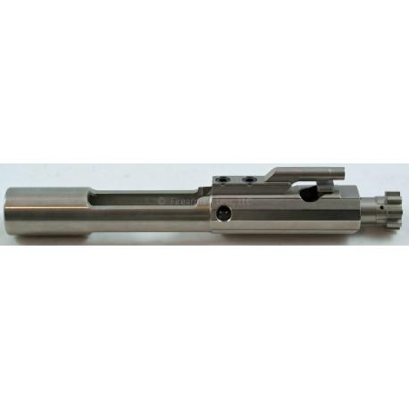 Black Rain Ordnance Left Hand Nickel Boron AR15 Bolt Carrier Group