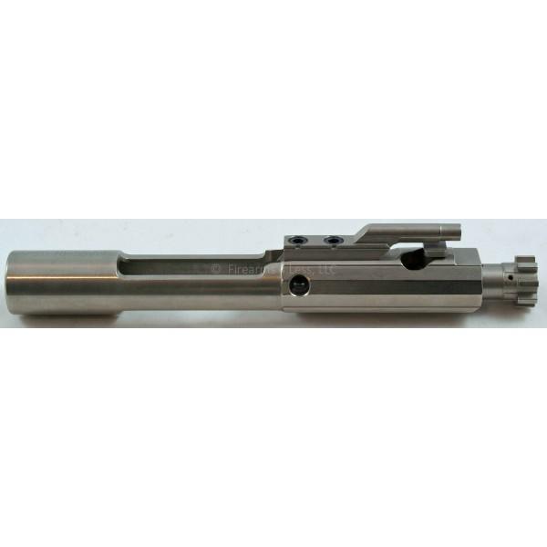 Black Rain Left Hand Nickel Boron AR15 BCG / Bolt Carrier