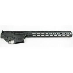 "Mega Arms MATEN MML M-LOK Ambi Receiver Set 16"" 308 MML-6620-SA"