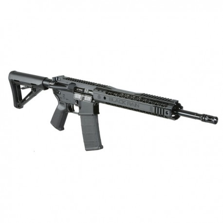 Black Rain SPEC15 5.56 AR15 Carbine