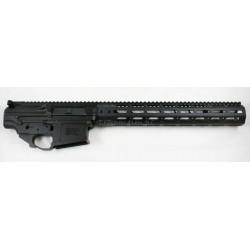 "Mega Arms MATEN MML M-LOK Ambi Receiver Set 14"" 308"