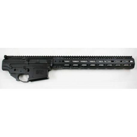 "Mega Arms MATEN MML M-LOK Ambi Receiver Set 14"" 308 MML-5520-SA"