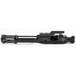 Faxon Gunner AR15 Lightweight BCG Bolt Carrier Group