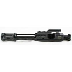 Faxon AR15 Lightweight BCG Bolt Carrier Group FF556BCGCNITRIDE-LW