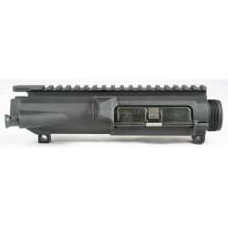 Armalite AR-10 B A4 Stripped Upper Receiver for 308 / 7.62