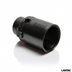 Lantac BMD Blast Mitigation Device for Dragon 556 Type A