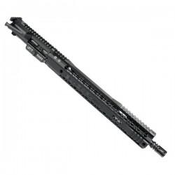 "Black Rain SPEC15 SOCOM 5.56 AR15 16"" Upper"
