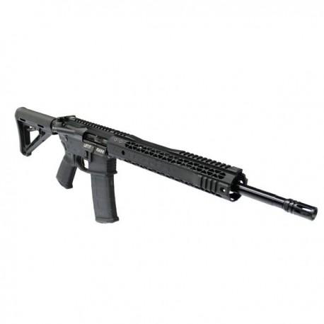 Black Rain SPEC15-BLT 5.56 AR15 Carbine