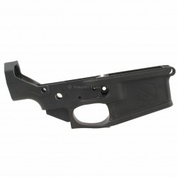 SMOS GFY-L GFY-10 308 AR Billet Lower