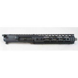 "SMOS GFY 10"" 300 Blackout Billet AR15 Upper"