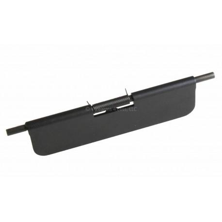 SMOS Billet Dust Cover for AR15 - V-Flat