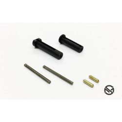 SMOS Take Down Pins for AR15 - Set
