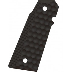 RailScales Ascend 1911 Grips - Single Side Safety