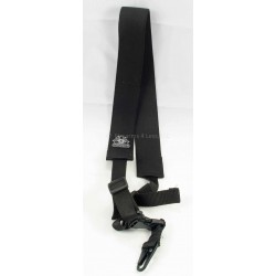 Single Point AR15 Bungee Rifle Sling