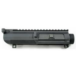 Black Rain FALLOUT10 308 Billet Stripped Upper