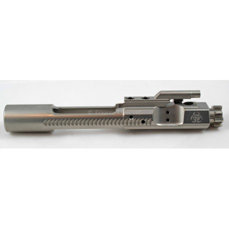 Black Rain Ordnance M16 / AR15 Nickel Boron BCG Bolt Carrier Group