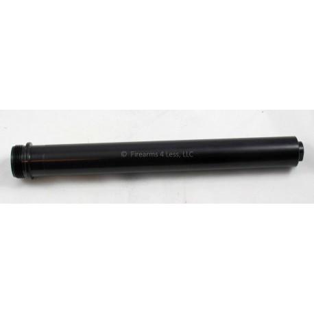 AR15 A2 / Rifle Buffer Tube