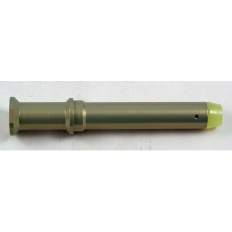 308 A2 / Rifle Buffer