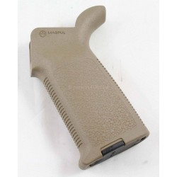 Magpul MOE AR15 Pistol Grip - FDE