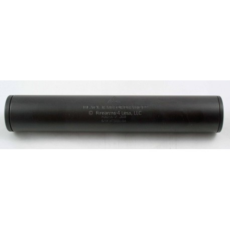 Black Rain Ordnance M30-A 30 Cal Silencer / Suppressor