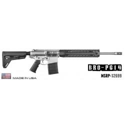 Black Rain PG14 308 Norguard Rifle