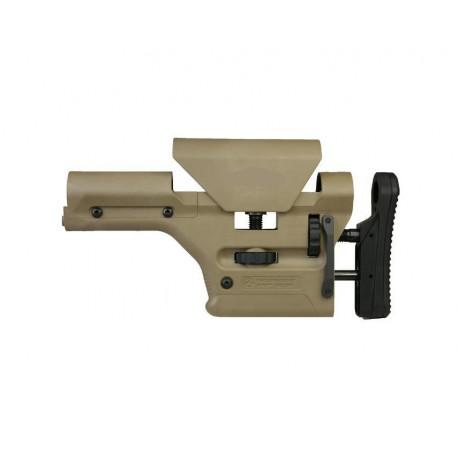 Magpul PRS 308 AR10 / LR308 - FDE