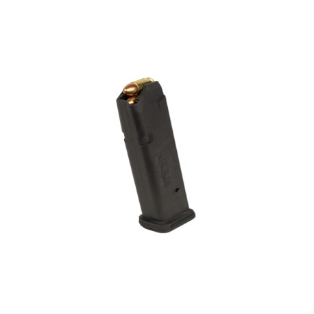 Magpul Glock 17 9mm Magazine 17 round