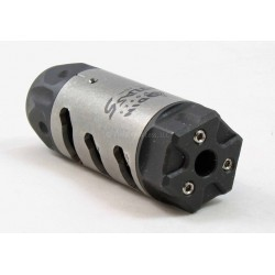 ODIN Works ATLAS 5 Adjustable Compensator