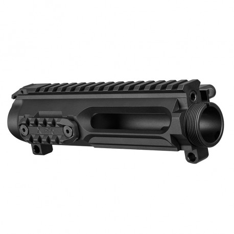 X Products SCU Billet Side Charging Upper for AR15