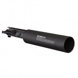 X Products Can Cannon for AR15 / M16