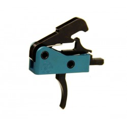 Black Rain Ordnance AR15 Drop In Trigger / DIT