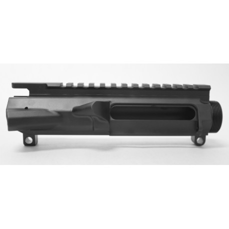 Mega Arms AR15 Billet Upper Receiver M0304