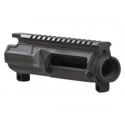 Odin Works Billet Upper Receiver for AR15