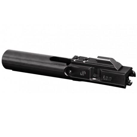 JP Enterprises 9mm Enhanced Bolt for AR15