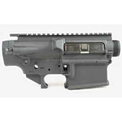 Armalite AR10 Lower / Upper Receiver Set